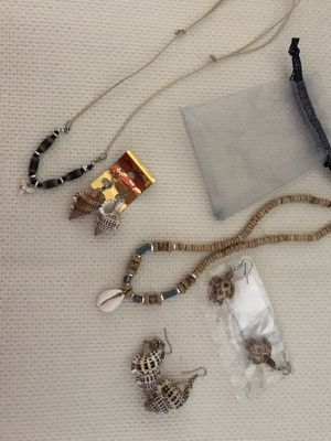 Beach Themed Jewelry for Sale in Ashburn, VA