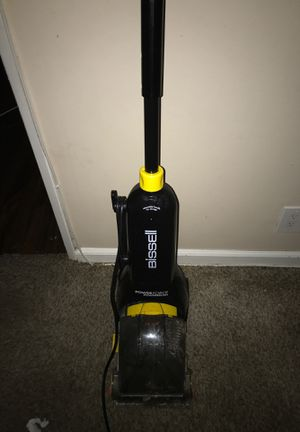 Bissell carpet cleaner for Sale in Paramount, CA