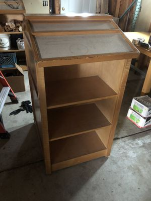Shelves for Sale in Carmichael, CA