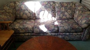 Sofa bed for Sale in Staten Island, NY