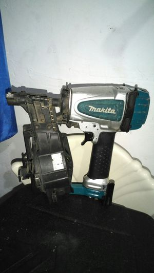 Makita for Sale in San Diego, CA