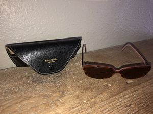 Kate Spade Sunglasses for Sale in Wichita, KS
