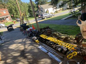 Tools for Sale in Millersville, PA