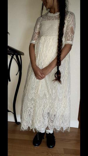 Little girl dresses for Sale in Harrisburg, OR