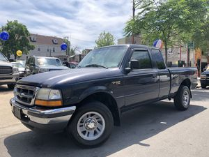 1999 Ford ranger for Sale in Chicago, IL