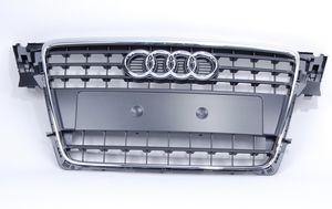 B8 Audi A4 Grill for Sale in Dallas, TX
