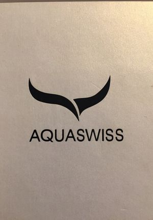 AQUASWISS watch! for Sale in Rolla, MO