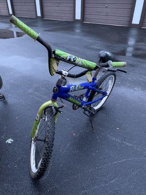 Bike for Sale in Palos Hills, IL