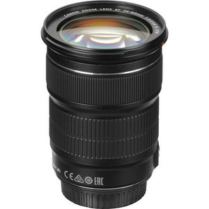 CanonEF 24-105mm f/3.5-5.6 IS STM Lens for Sale in Sheridan, CO