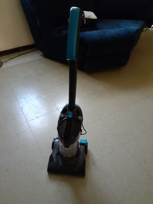 Black & Decker vacuum cleaner for Sale in Bloomington, IL