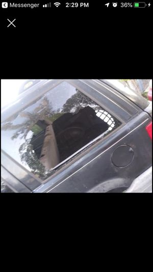 Jeep grand Cherokee for Sale in Wauchula, FL