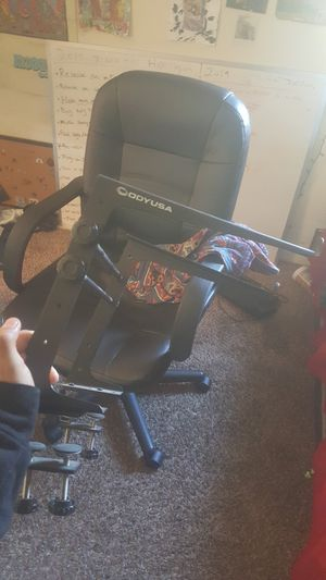 Laptop stand for Sale in Austin, TX