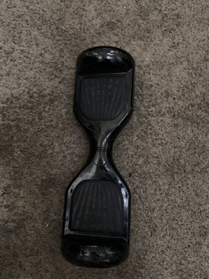 Hoverboard for Sale in Milford, CT