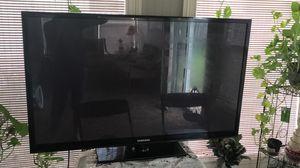 tv for Sale in La Vergne, TN
