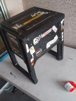 Motorcycle stand for Sale in Glendale,  AZ