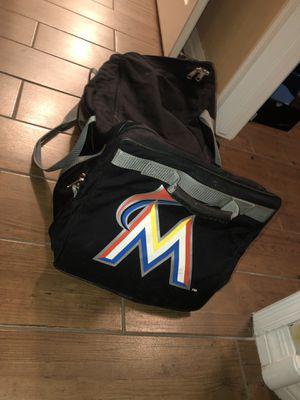 Big Duffle Bag for Sale in San Tan Valley, AZ