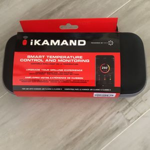 iKAMAND for Sale in Hollywood, FL