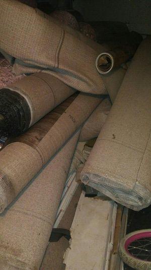 New carpet for Sale in Boston, MA