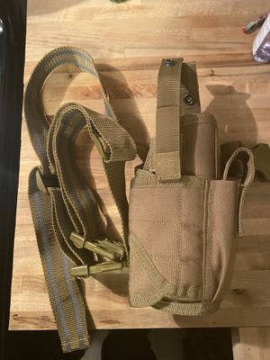 Condor Tactical Gun Holster for Sale in Torrance, CA
