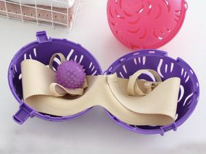 Deargana bra Cleaning Ball bra underwear laundry bag for Sale in Pomona, CA