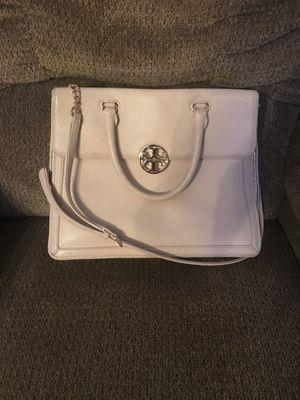 Tory Burch Handbag for Sale in York, PA