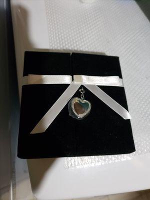 Necklace for Sale in Alexandria, VA