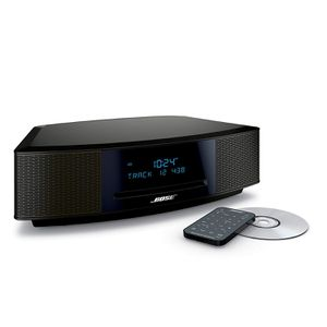 Bose Wave Music System IV for Sale in Fairfax, VA