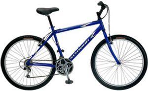 """Mountain bike like new !! 26"""" for Sale in New York, NY"""