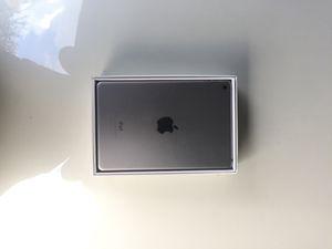 iPad mini 4 128gb for Sale in Hialeah, FL