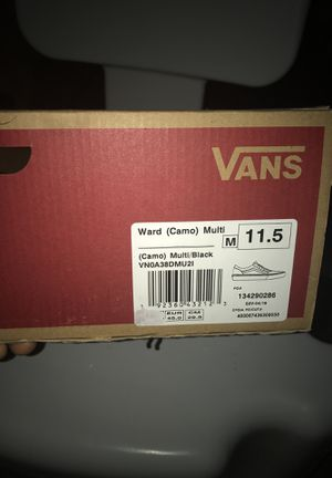 Vans for Sale in Beaver, PA