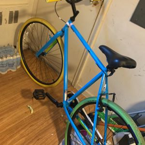 Mountain Bike for Sale in Woodbury Heights, NJ
