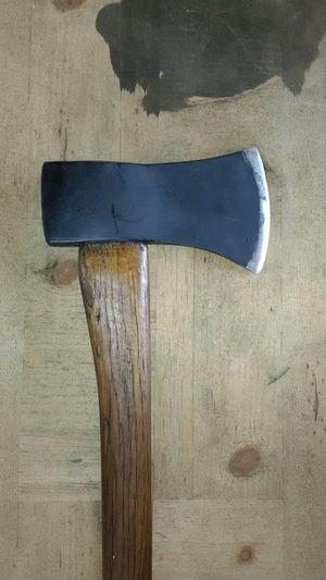 vintage axe for Sale in Clanton, AL
