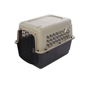 DOG crates Multiple Sizes for Sale in West Sacramento, CA