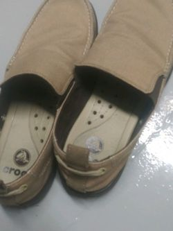 Size 10 Crocs for Sale in Cape Coral,  FL