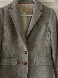 Jackets & Coats for Sale in Apex,  NC