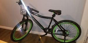 27.5 men's bike for Sale in Dallas, TX