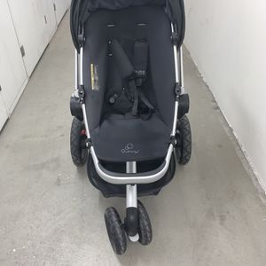 Quinni Buzz Baby Stroller for Sale in Downey, CA