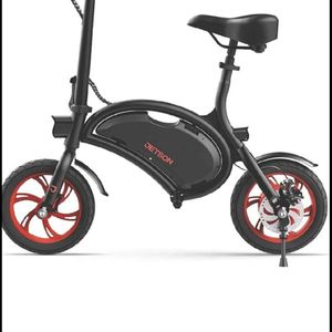 Jetson Electric Bike for Sale in Annandale, VA