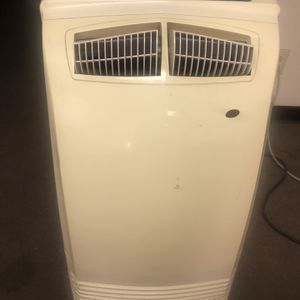 Mobile Air Conditioner for Sale in Phoenix, AZ