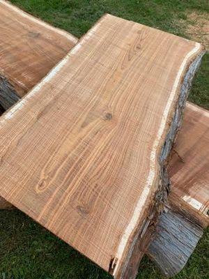 8' cedar slabs for Sale in Snohomish, WA