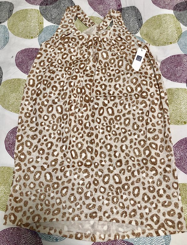 Gap kids dress size XL (12)