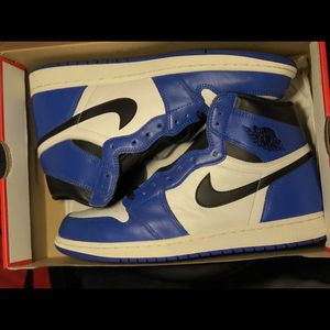 "Jordan 1 ""Game Royals"" for Sale in Oak Lawn, IL"