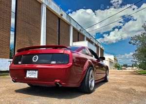 2005 mustang gt for Sale in Houston, TX