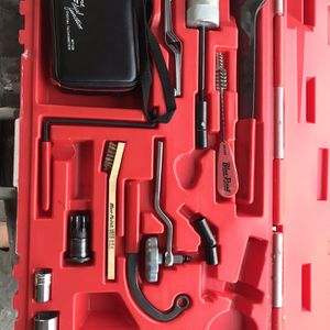 Snap On Diesel Service Set for Sale in South Gate, CA