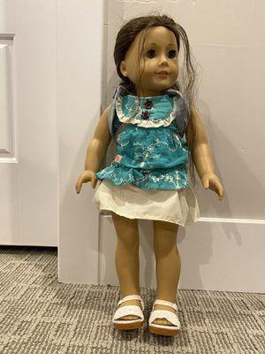 American girl dolls for Sale in Henderson, NV