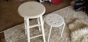 stools for Sale in Riverside, CA