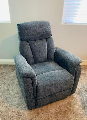 Brand new Reclinable Chair for Sale in Clovis, CA