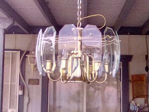 chandelier for Sale in Joshua Tree, CA