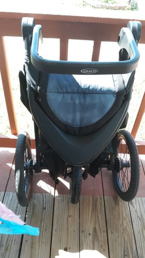 Stroller for Sale in Manassas Park, VA