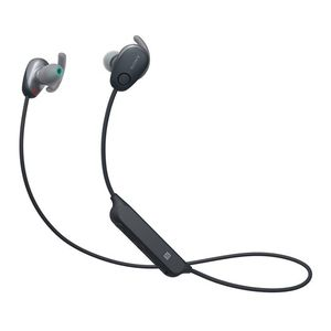 Sony SP600N Wireless Noise Canceling Sports In-Ear Headphones - Factory returned -NO CHARGER for Sale in Anaheim, CA
